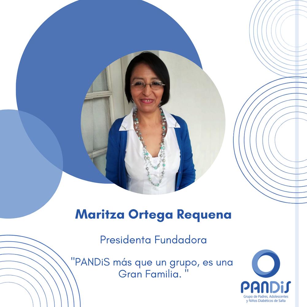 01 Maritza Ortega