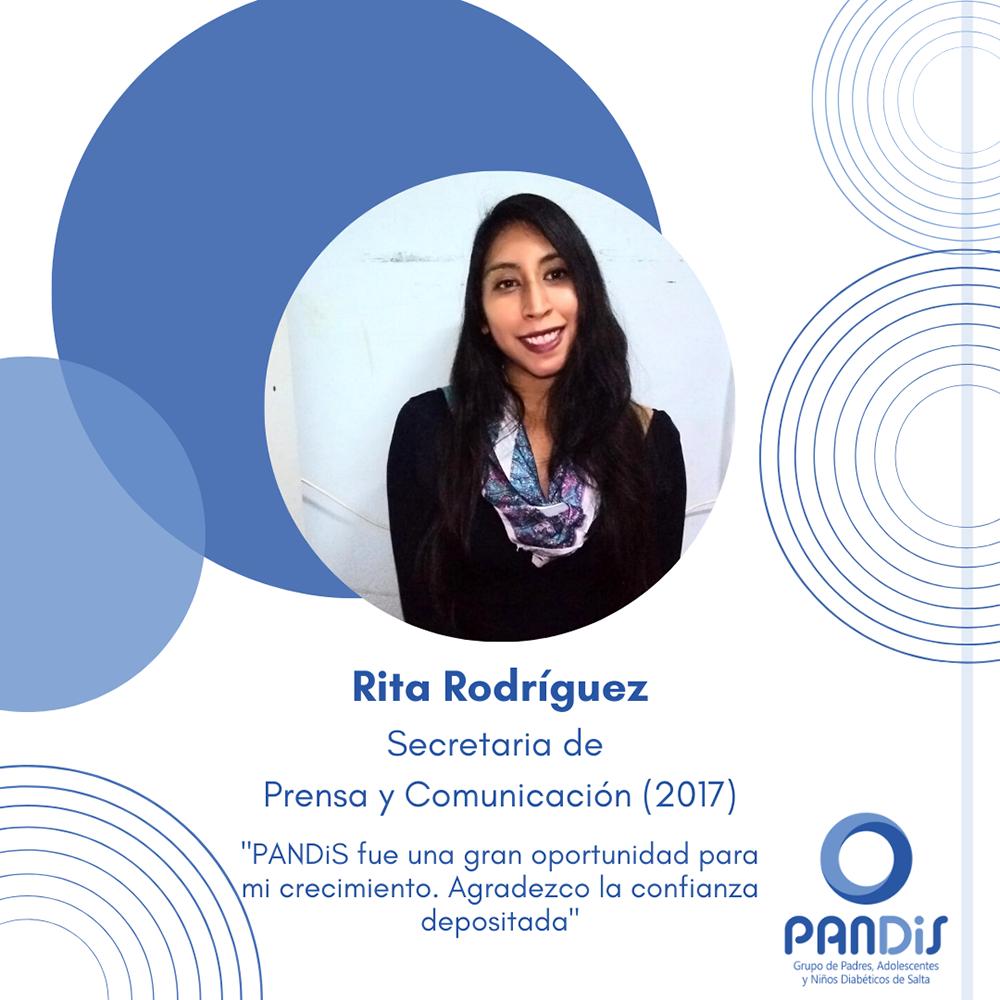 03 Rita Rodriguez
