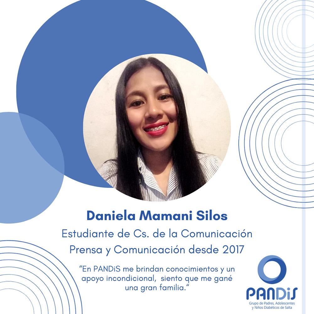 05 Daniela Mamani