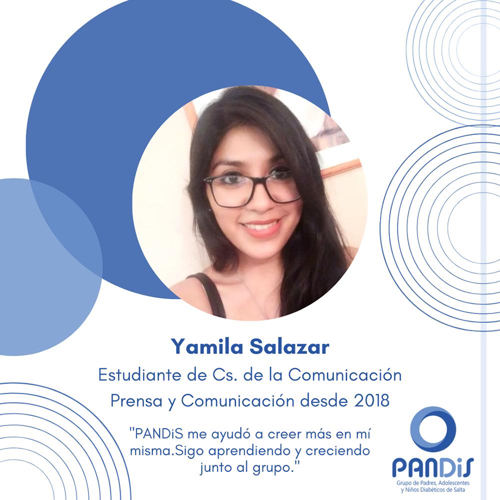 06 Yamila Salazar