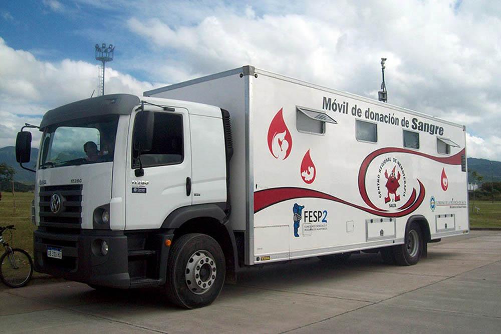 dia-donante-sangre-3