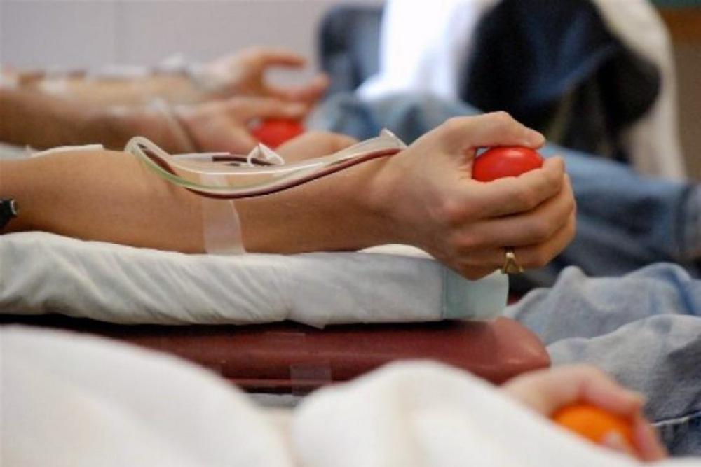 dia-donante-sangre-5