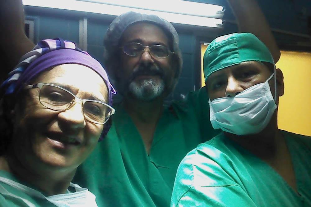 dia-obstetricia-a-2