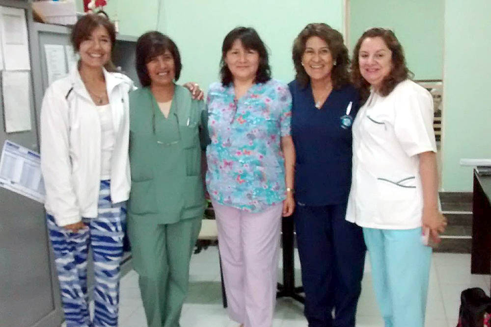 dia-obstetricia-a-3