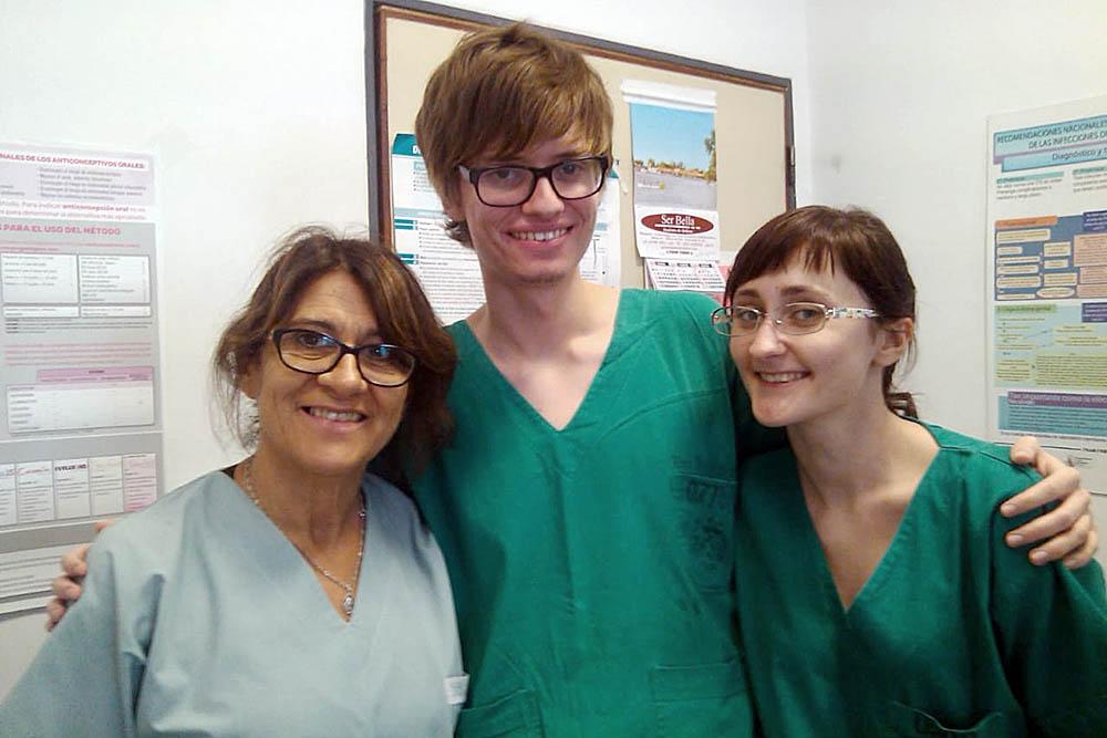 dia-obstetricia-a-4
