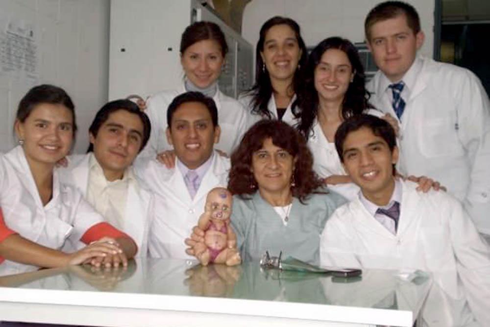 dia-obstetricia-a-5