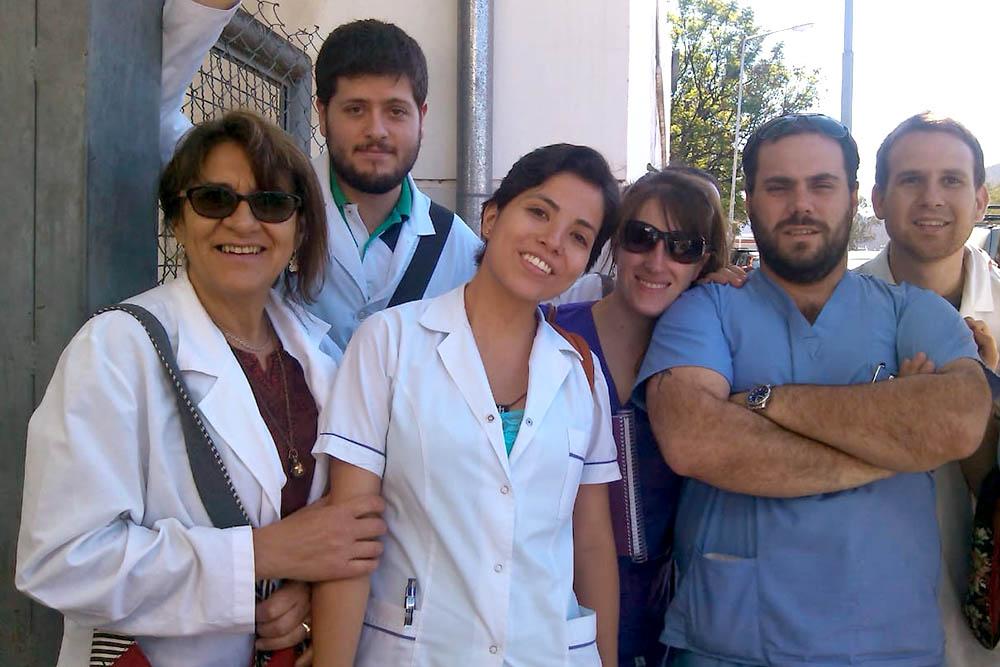 dia-obstetricia-a-6