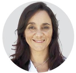 dra-florencia-soto-campos-vicepresidenta-grupo-pandis