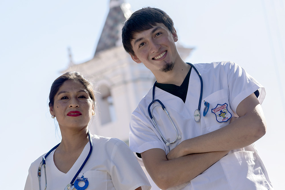 foto-dia-enfermeria-2