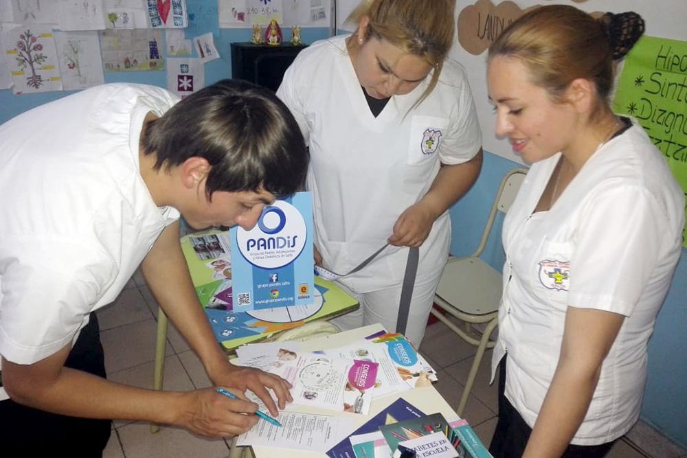 foto-dia-enfermeria-4