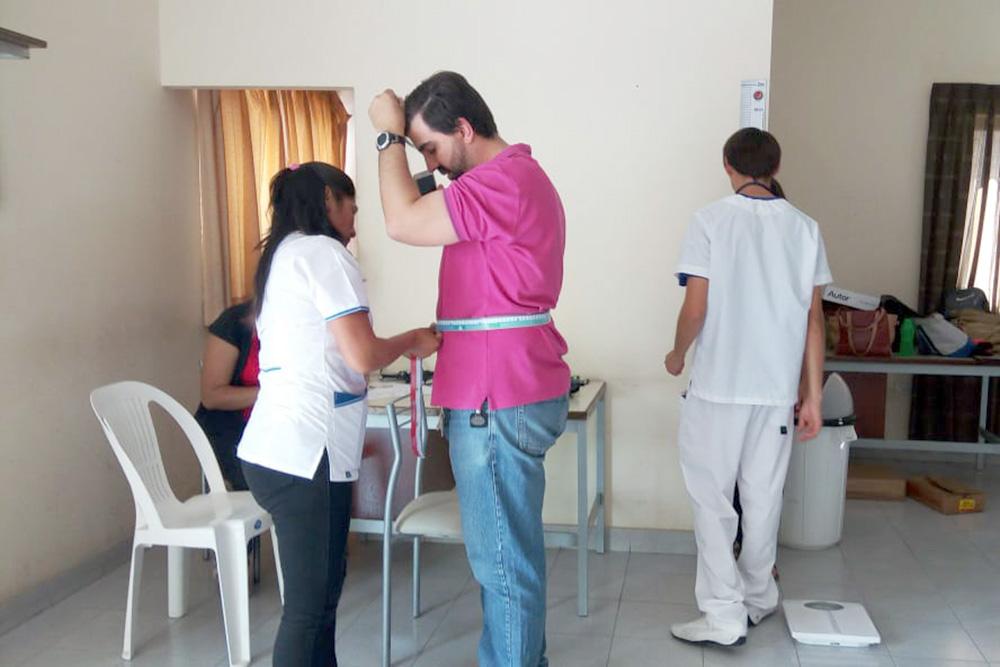 foto-dia-enfermeria-7