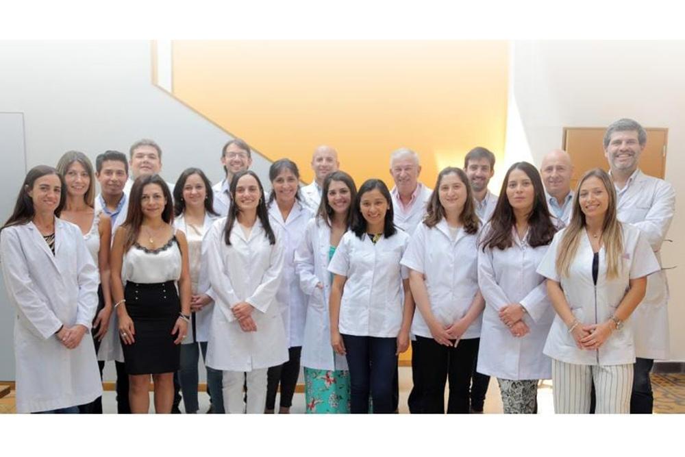 foto-dr-caprini7
