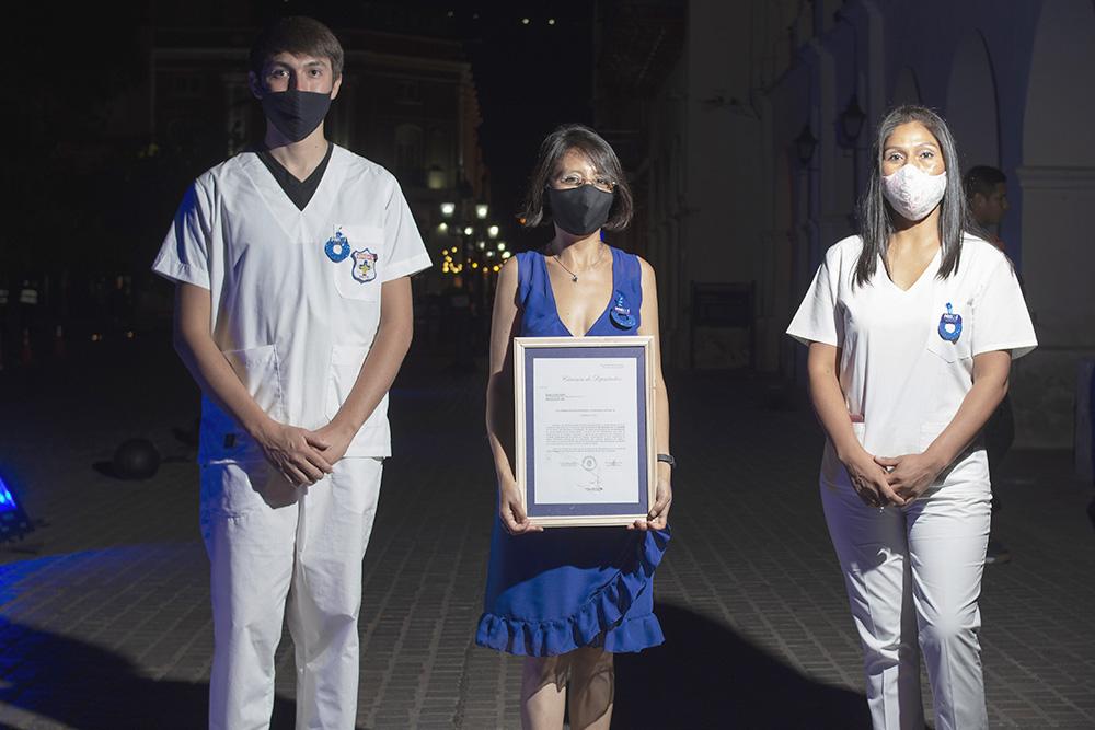 iluminacion-azul-dia-mundial-diabetes-2020-4