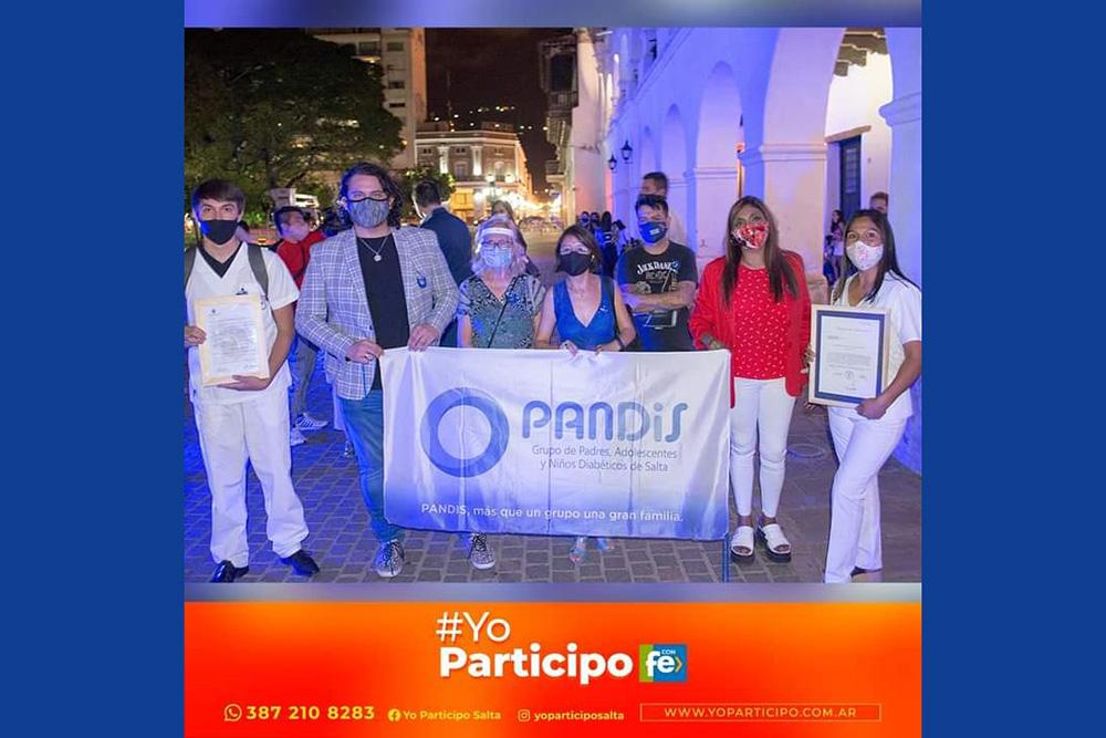 iluminacion-azul-dia-mundial-diabetes-2020-7