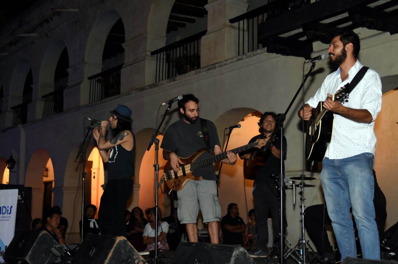 iluminacion-cabildo-2017-11
