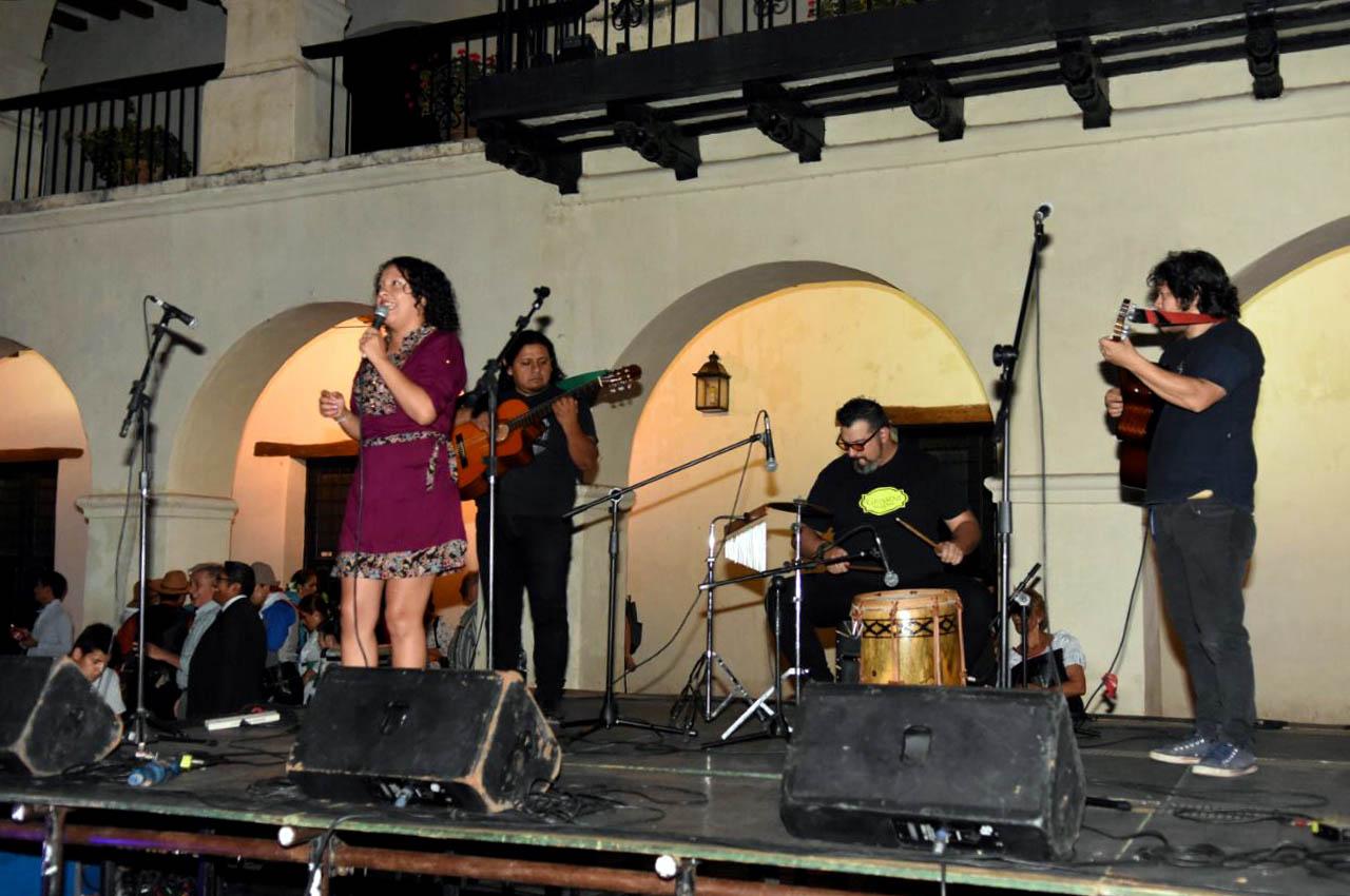 iluminacion-cabildo-2017-12
