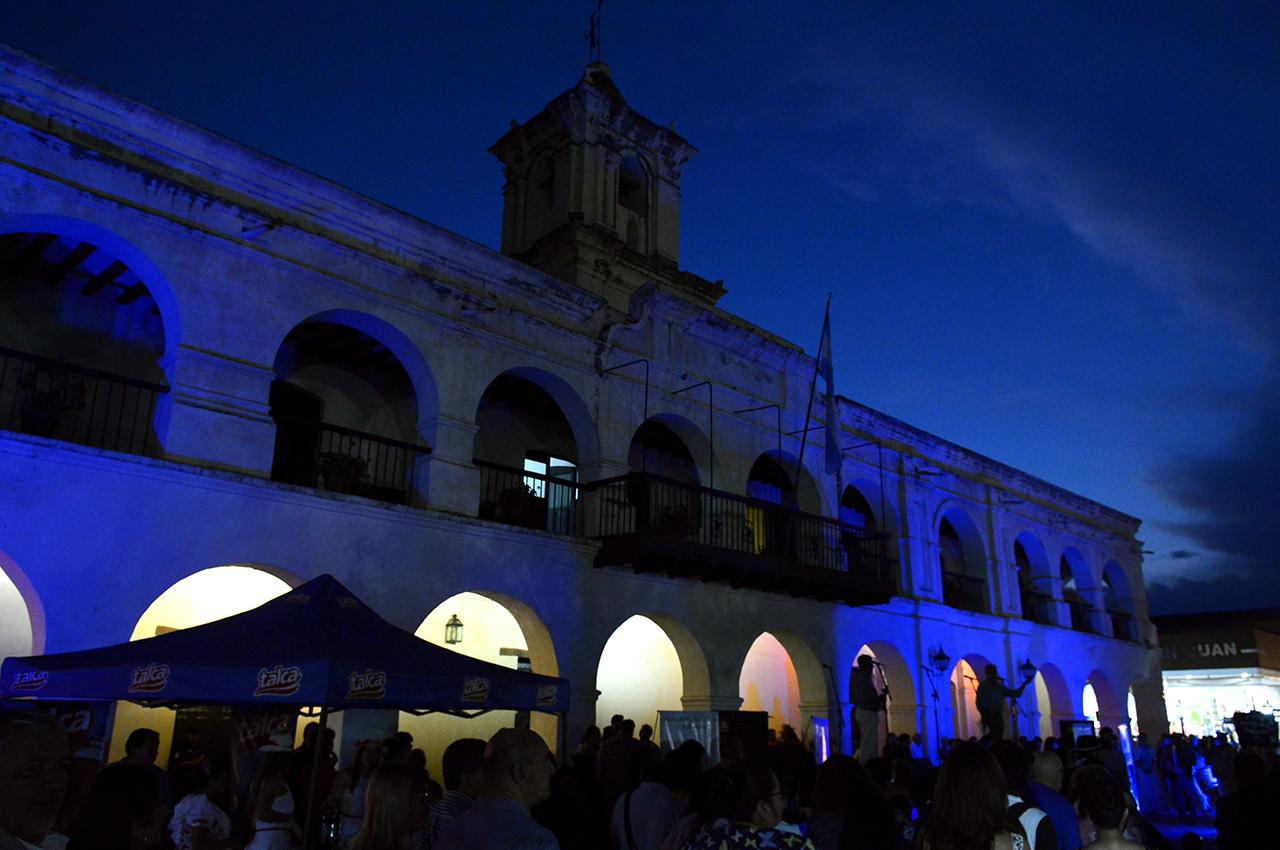 iluminacion-cabildo-2017-2