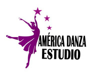 logo-america-danza-estudio