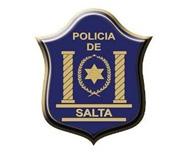 logo-banda-musical-de-la-policia