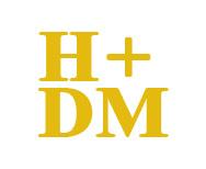 logo-hospital-del-milagro