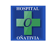 logo-hospital-doctor-arturo-onativia