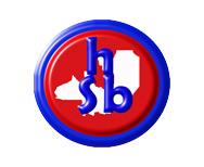 logo-hospital-san-bernardo