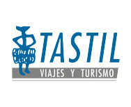 logo-tastil-viajes