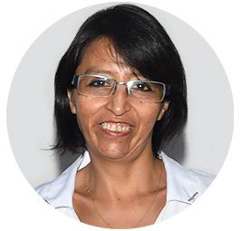 maritza-ortega-requena-presidenta-grupo-pandis