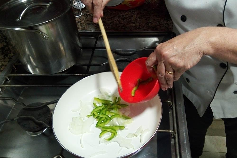 receta-pasta-mediterranea2