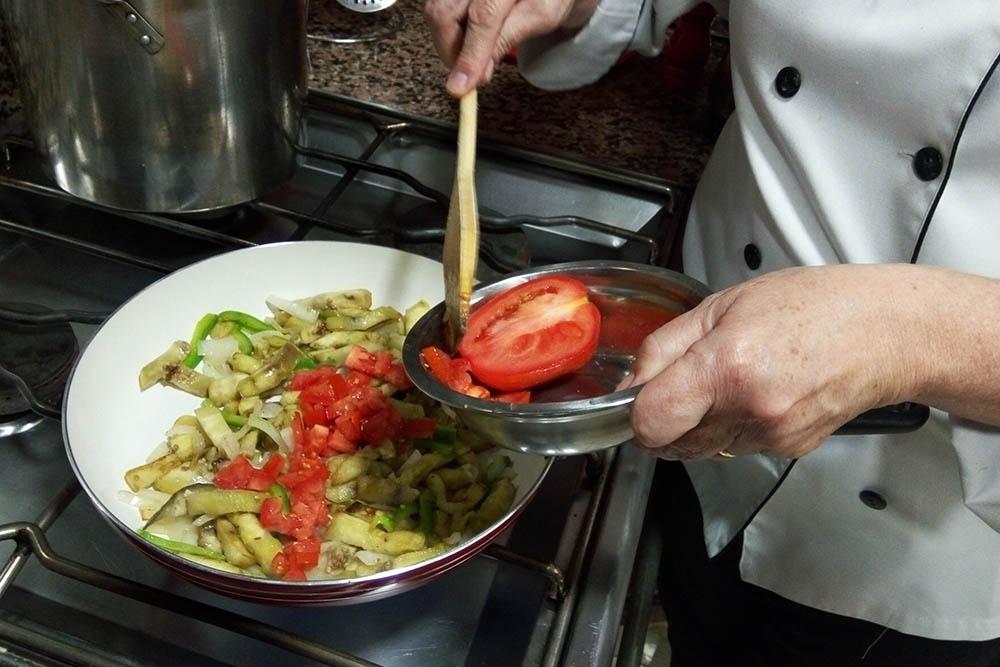 receta-pasta-mediterranea3