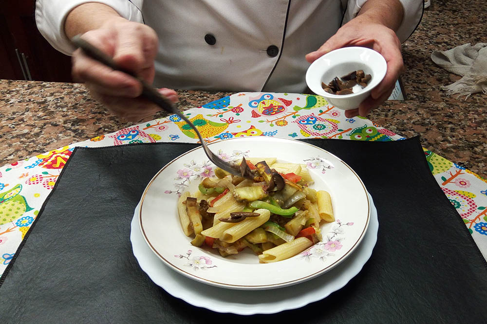 receta-pasta-mediterranea6